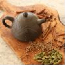 chai powder -250g