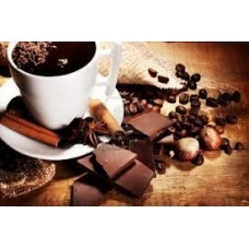 Couverture Drinking Chocolate Dark 70% 250gm