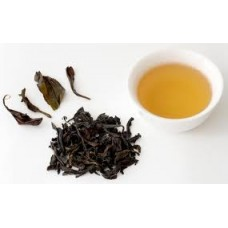 Shui Xian oolong tea- 50g